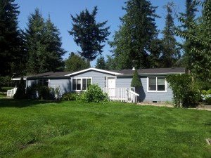 13030 12th Ave NW, Marysville WA 98271