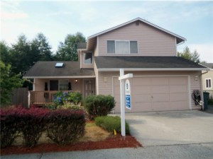 520 108th St SW, Everett WA 98204