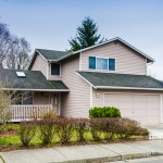 520 108th St SW, Everett 98204